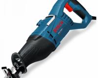 Сабельная пила Bosch GSA 1100E Professional