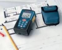 Лазерный дальномер Bosch