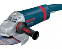 Шлифовальная машина Bosch