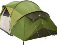 Аренда (прокат) палатки в Минске